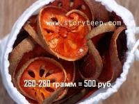 herbal tea Баиль-Баэль-Aegle marmelos-Матума-Каменное яблоко-Бенгальская айва 1 - Copy