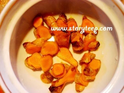сок свежих корней куркумы противвоспалительное средство улучшение метаболизма глюкозы2