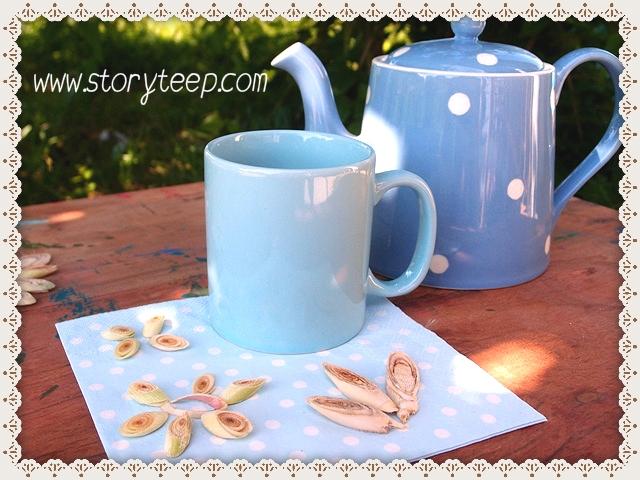 чай лемонграсс как лечиться лемонграссом как использовать лемонграссс