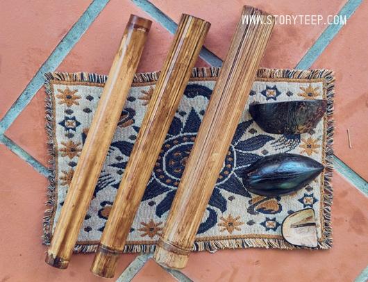 0традиционный аутентичный лечебный тайский массаж нуад боран Authentic healing Thai massage nuad boran นวดแผนโบราณ инструменты для массажа
