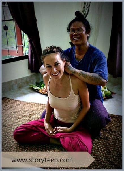 0smallЛечебный тайский массаж на пхукете Authentic healing Thai massage on Phuket2