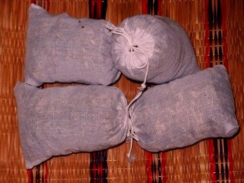 травяной чай мята и имбирь упаковка| herbal tea mint-ginger packaging