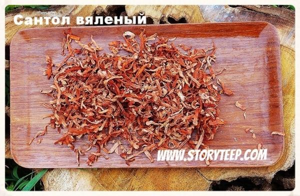 santol กระท้อน 2