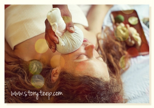 0massage hot herbal compress ball somunpai1 - Copy